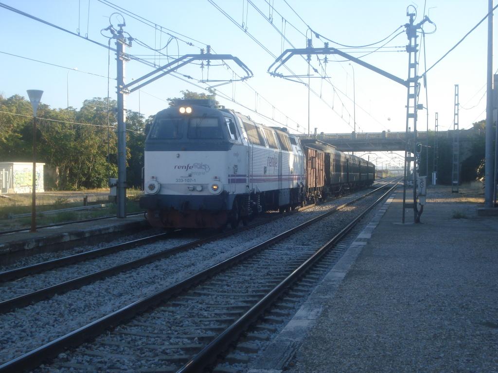 Línea Madrid-Alcázar de San Juan-Manzanares-Córdoba-Sevilla-Cádiz DSC00637