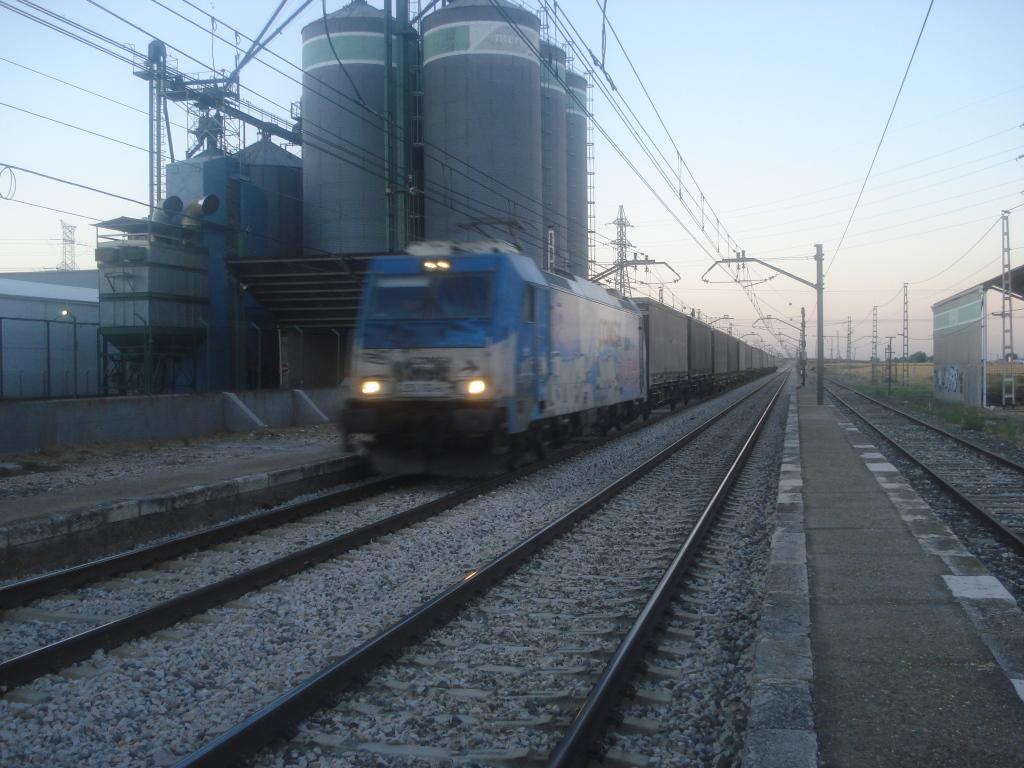 Línea Madrid-Alcázar de San Juan-Manzanares-Córdoba-Sevilla-Cádiz DSC00649