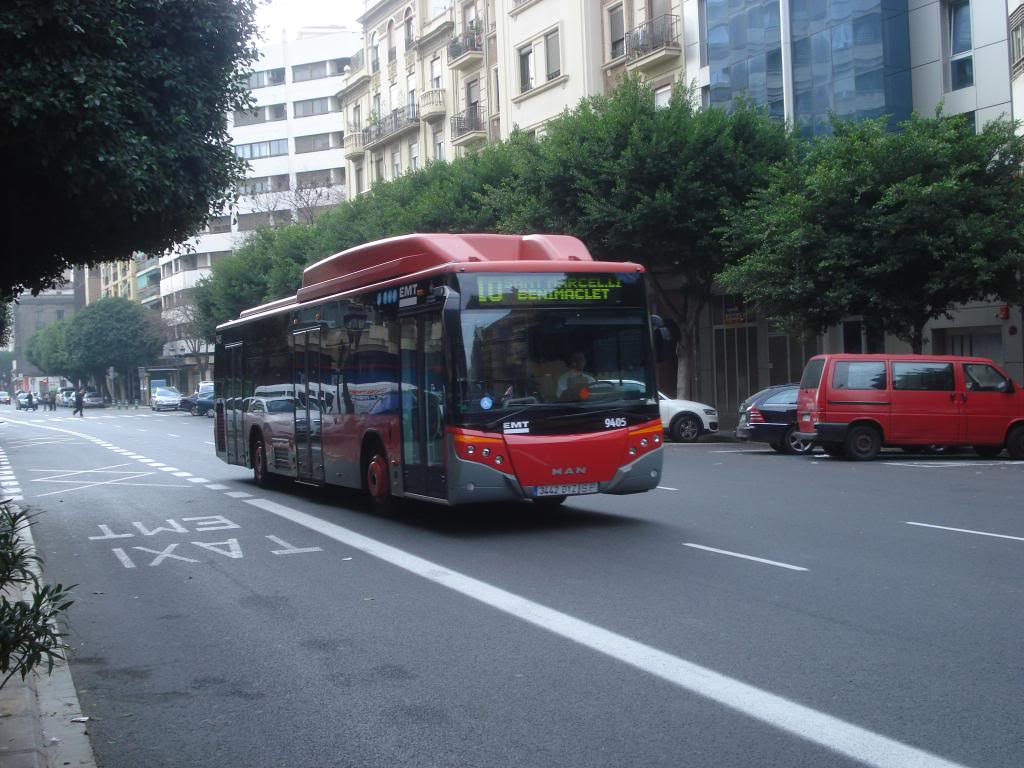 EMT Valencia DSC01240_zps398a2a9a
