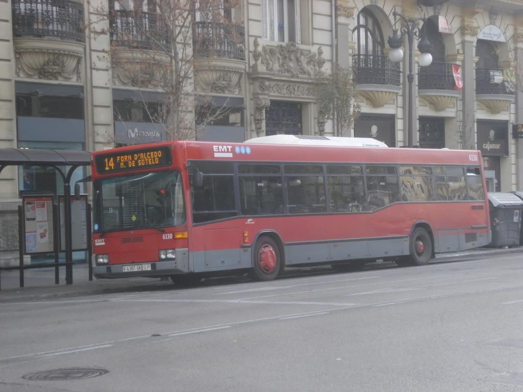 EMT Valencia DSC01243_zpsc979dfda