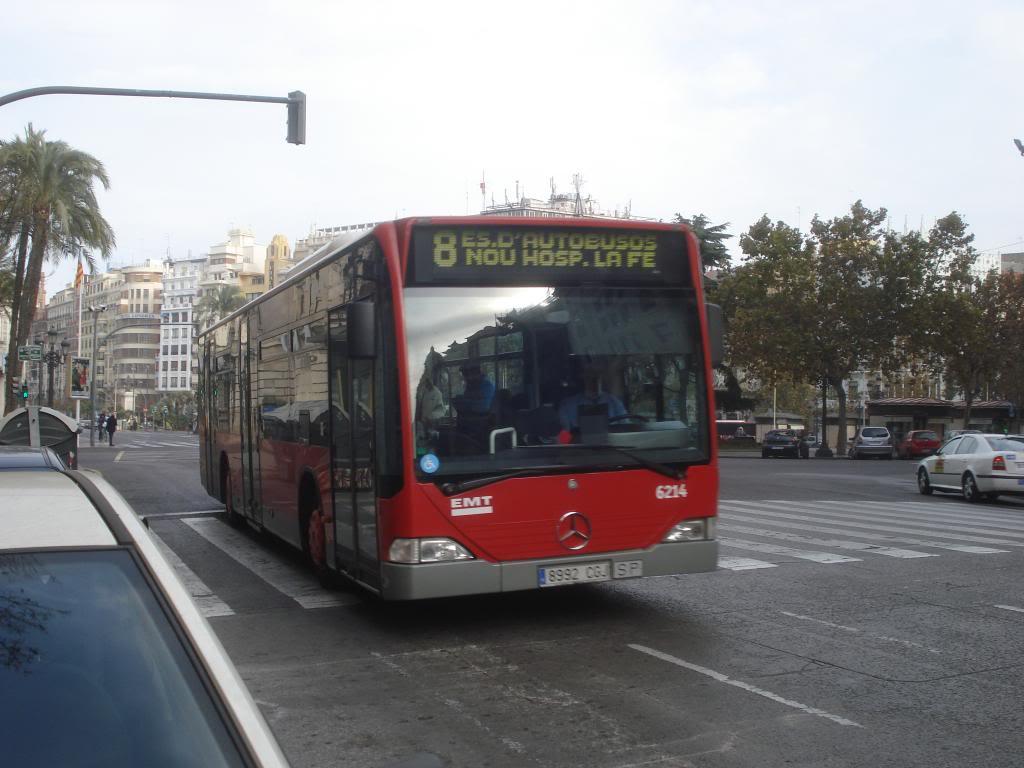 EMT Valencia DSC01244_zps6b8e5b21