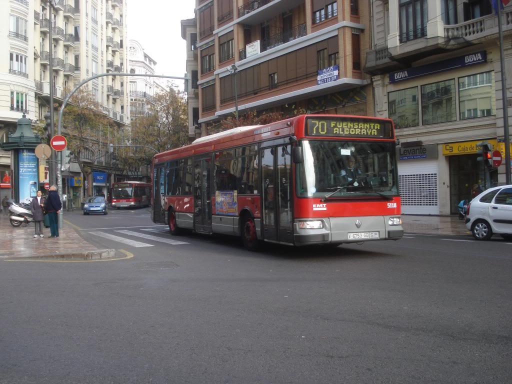 EMT Valencia DSC01245_zpsb45d346a