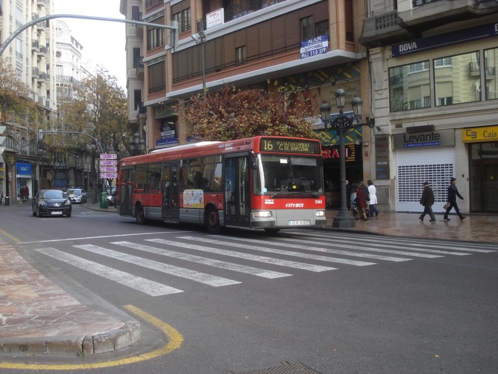 EMT Valencia DSC01246_zps675ccaf7
