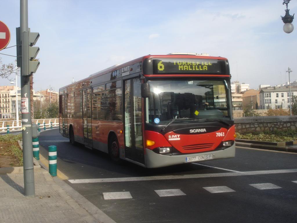 EMT Valencia DSC01250_zpsce20e2aa