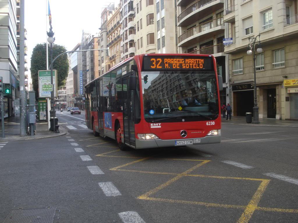 EMT Valencia DSC01252_zpsa4f2f0eb