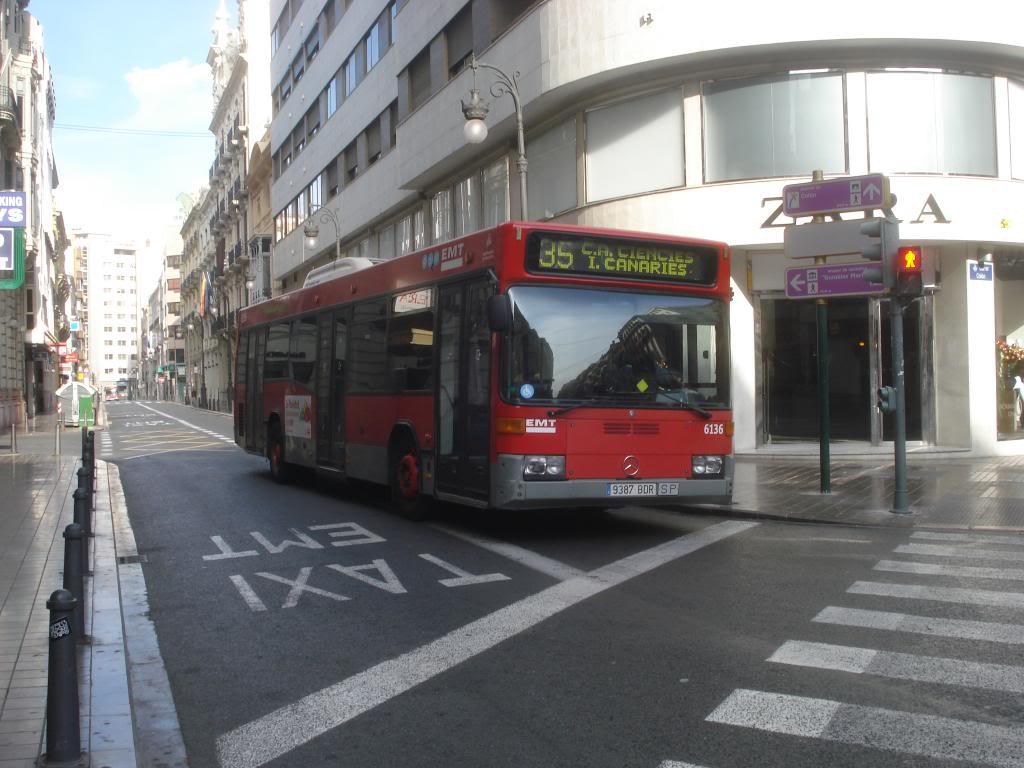 EMT Valencia DSC01253_zpsc4d6598d