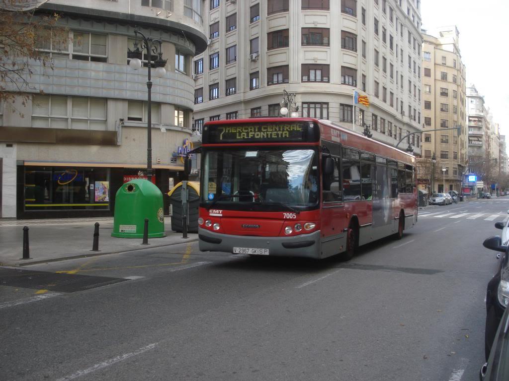 EMT Valencia DSC01259_zps0fce03f9