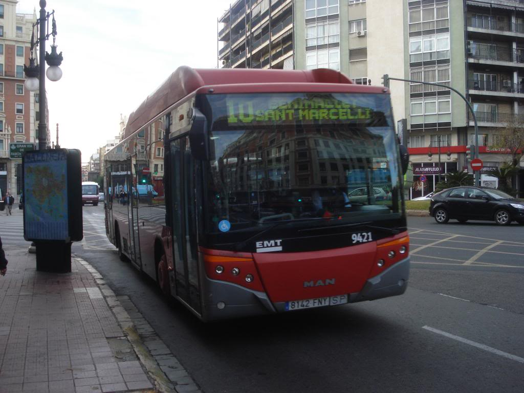 EMT Valencia DSC01273_zpsc1fab065