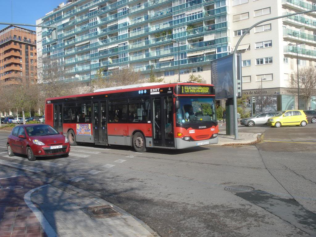 EMT Valencia DSC01292_zps753df680