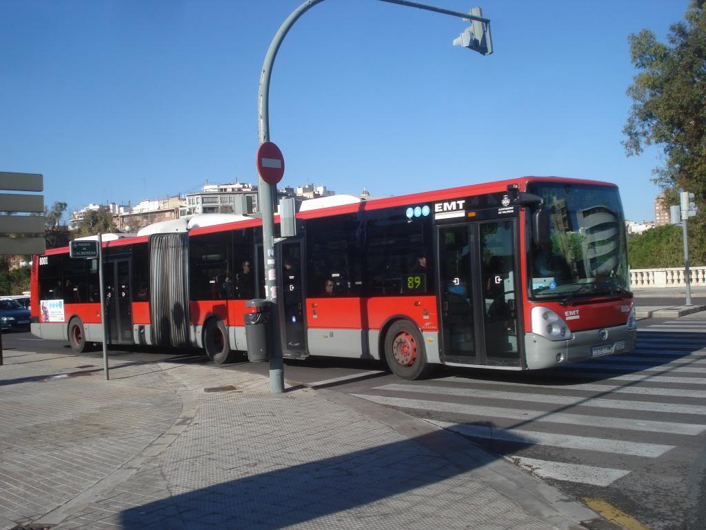 EMT Valencia DSC01293_zpsf54bbc12