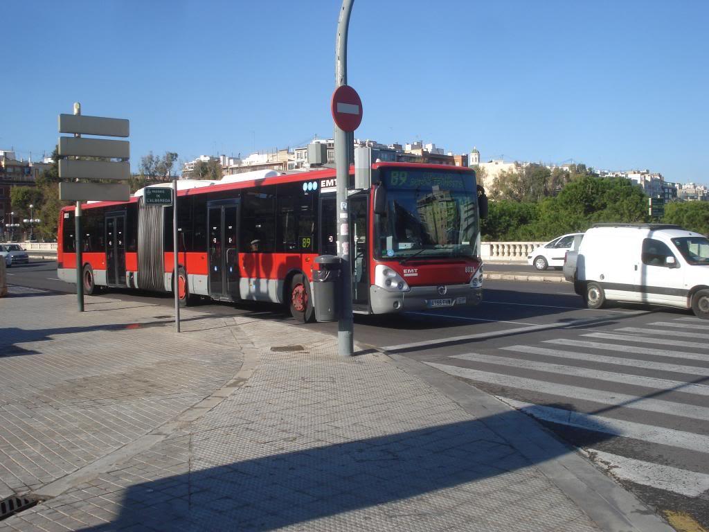 EMT Valencia DSC01294_zps26ef7086