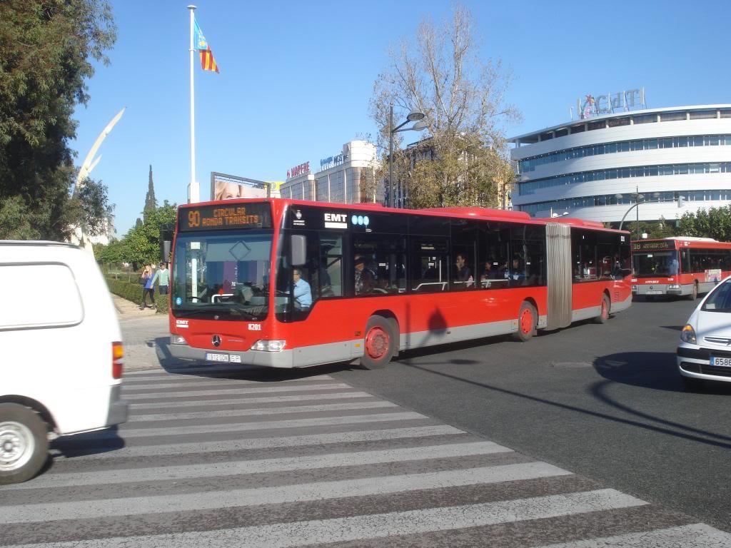 EMT Valencia DSC01295_zps3a0115c7