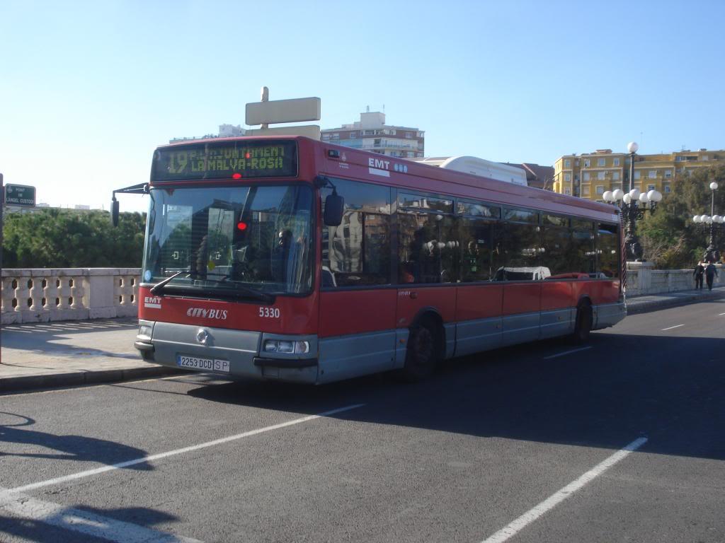 EMT Valencia DSC01297_zps51e39437