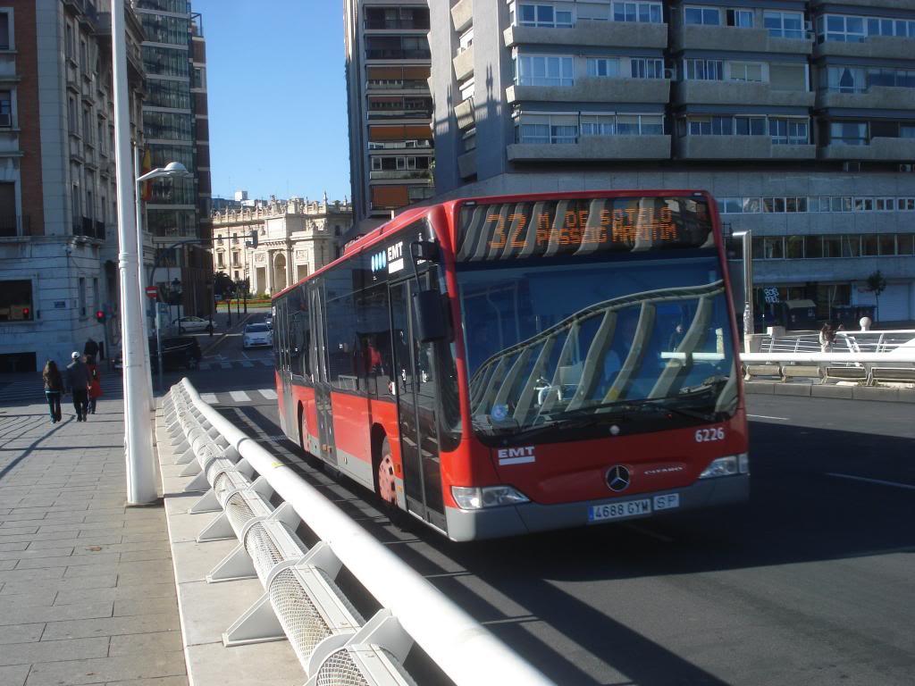 EMT Valencia DSC01298_zps9f558eea