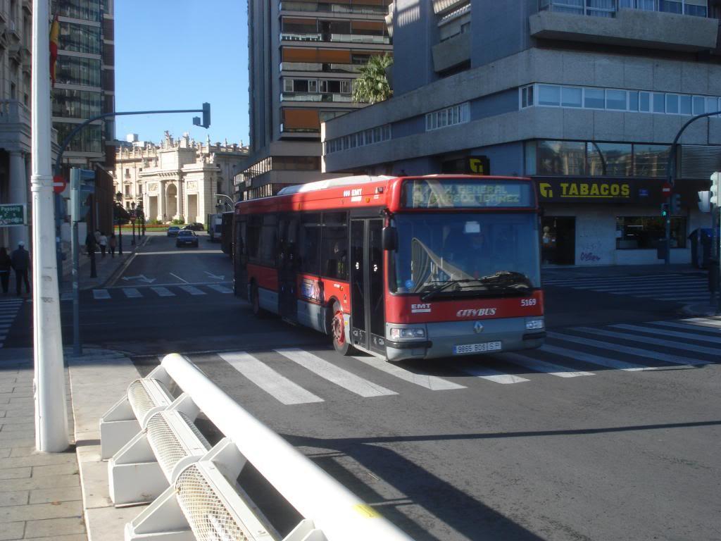 EMT Valencia DSC01299_zpsd99833ed
