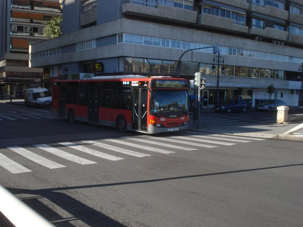 EMT Valencia DSC01300_zps2abb189f