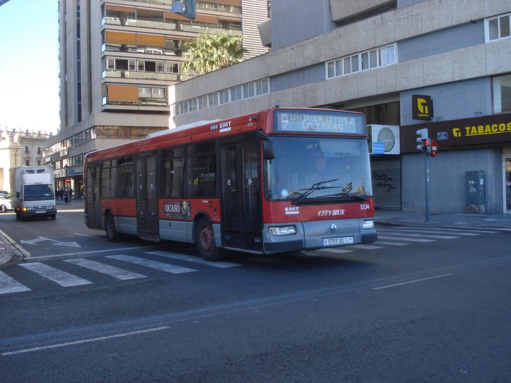 EMT Valencia DSC01301_zpsdd9c1b14