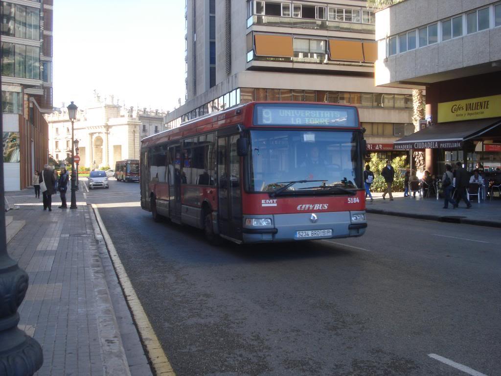 EMT Valencia DSC01302_zps8362bd56