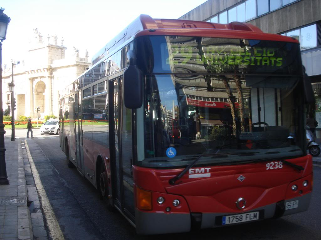 EMT Valencia DSC01305_zps16899ebd