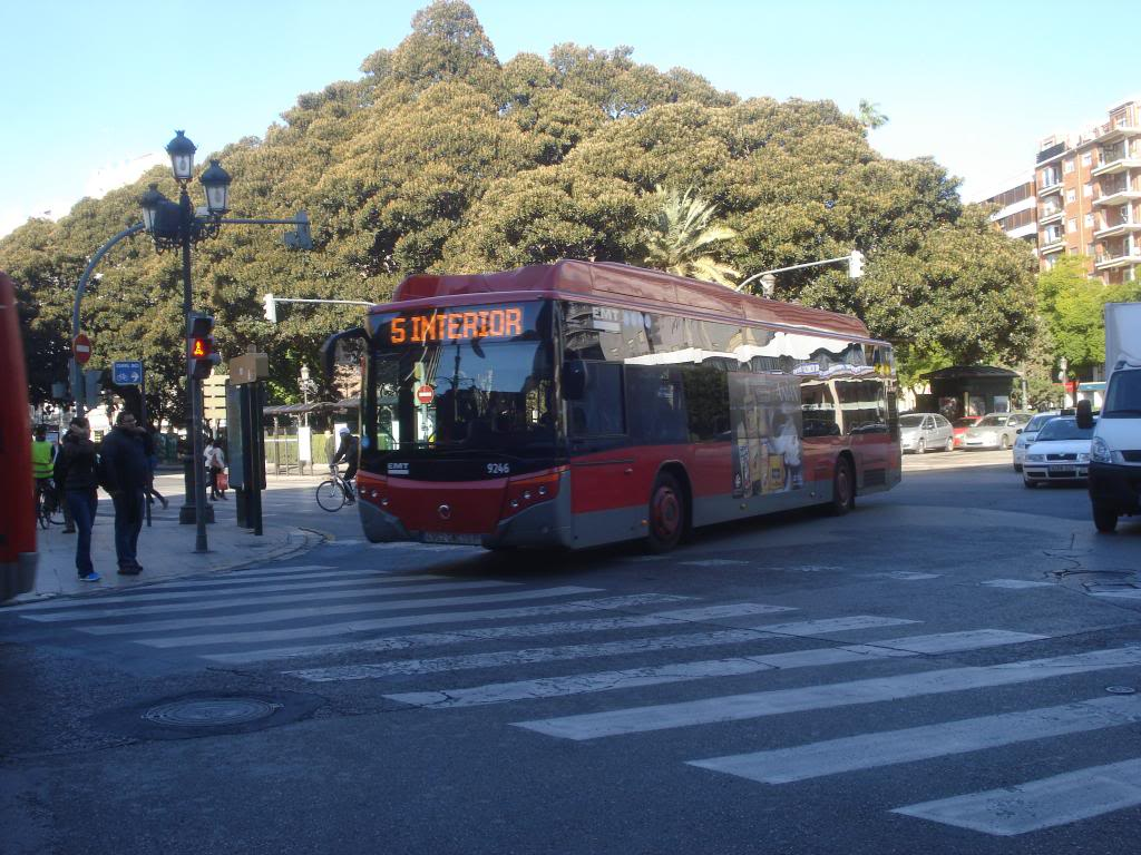 EMT Valencia DSC01308_zps5df3b3df