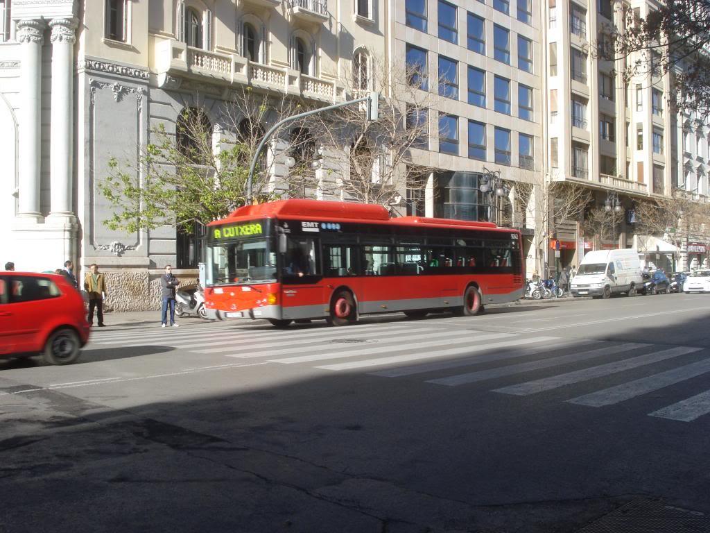EMT Valencia DSC01309_zps2a152a56