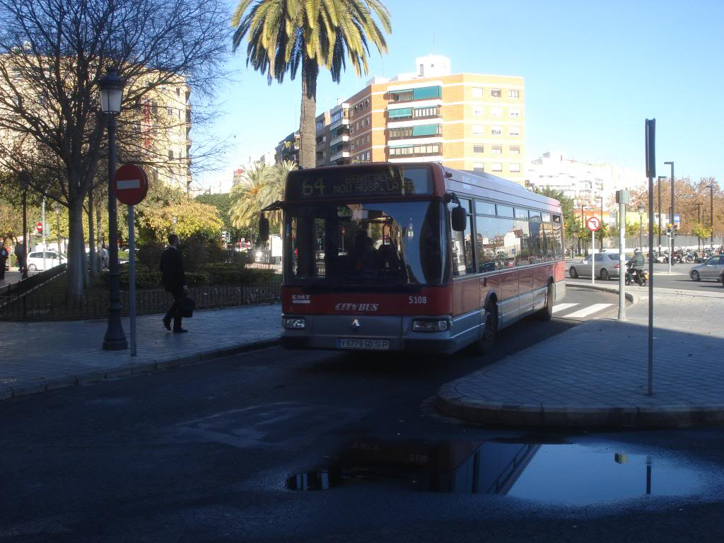 EMT Valencia DSC01314_zps63feb749
