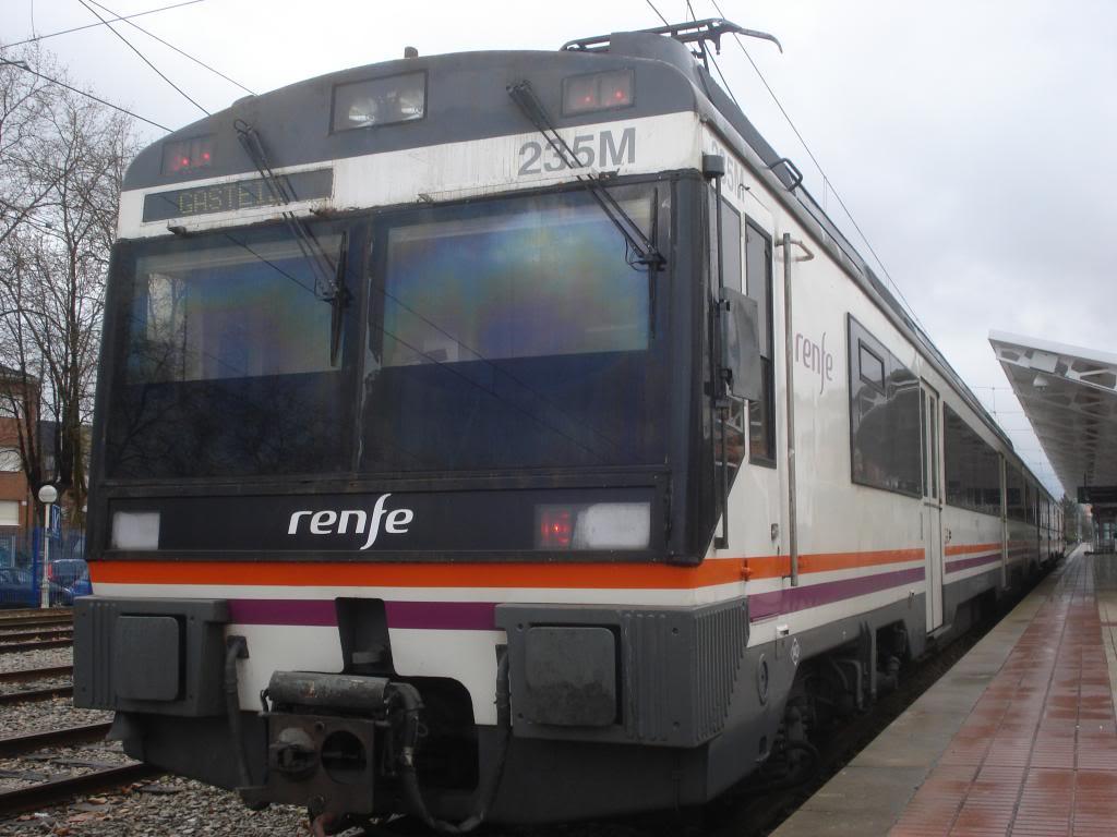 Línea Imperial (Madrid - Irún) - Página 4 DSC01546_zps211d3d37