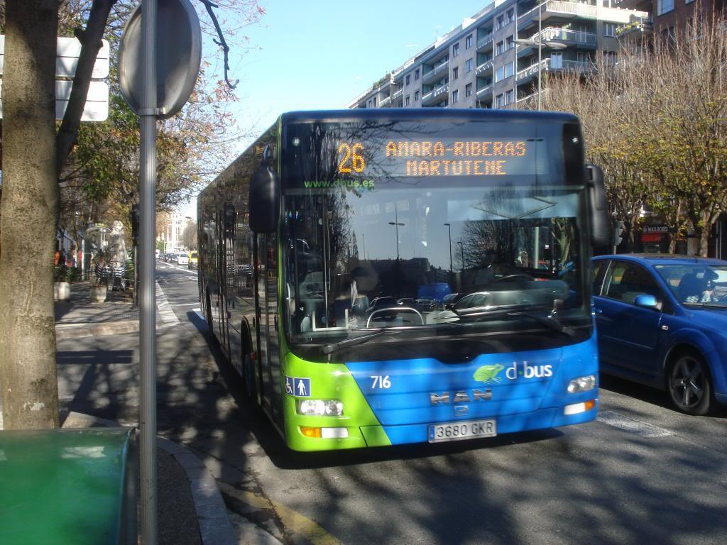 Urbanos de Donostia-San Sebastián (DBUS) DSC01629_zpscedf41b7
