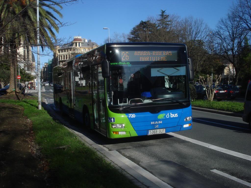Urbanos de Donostia-San Sebastián (DBUS) DSC01634_zpsc6e92890