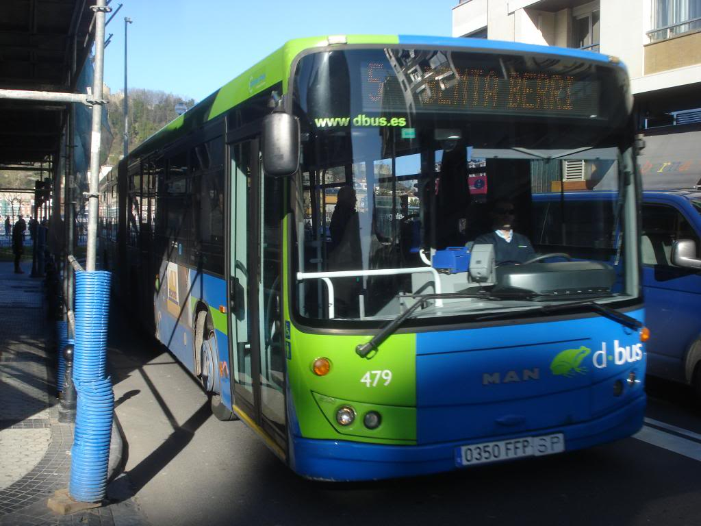 Urbanos de Donostia-San Sebastián (DBUS) DSC01643_zpsf4fc0c70