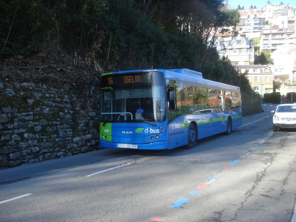 Urbanos de Donostia-San Sebastián (DBUS) DSC01659_zps287a7351