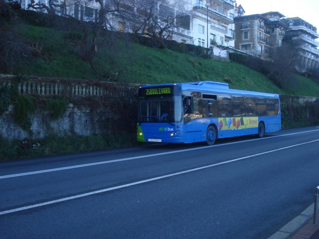 Urbanos de Donostia-San Sebastián (DBUS) DSC01673_zps94339eb8