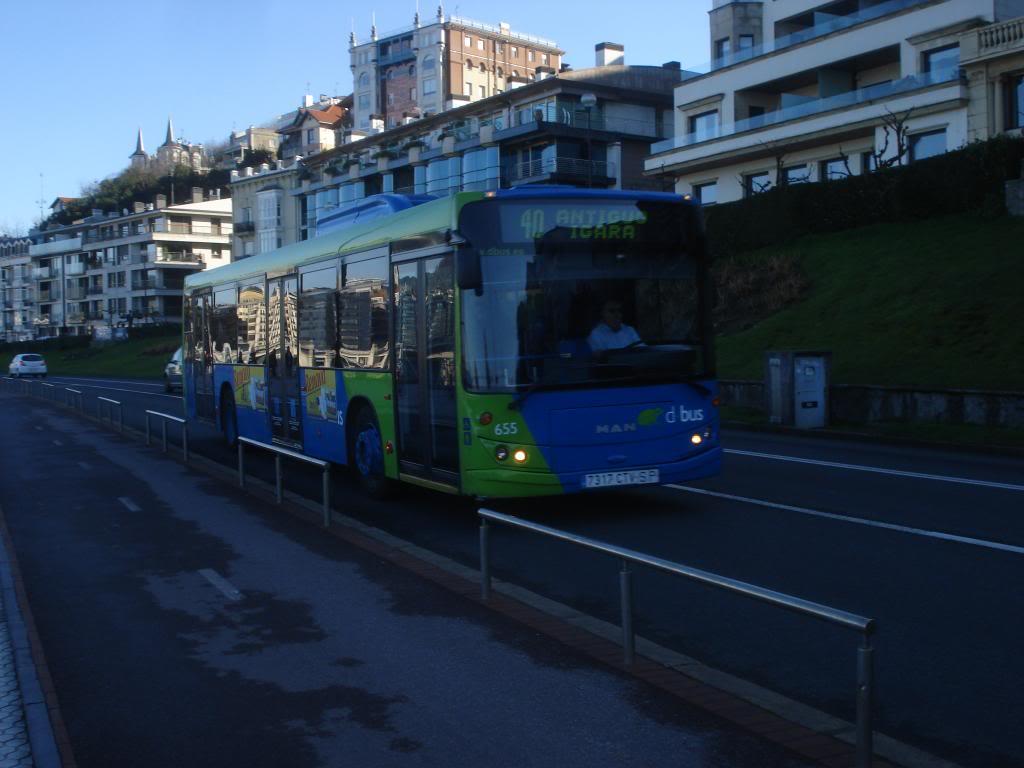 Urbanos de Donostia-San Sebastián (DBUS) DSC01675_zps690da1fb