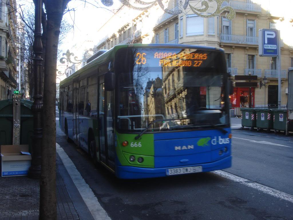 Urbanos de Donostia-San Sebastián (DBUS) DSC01686_zps4a9e5b92