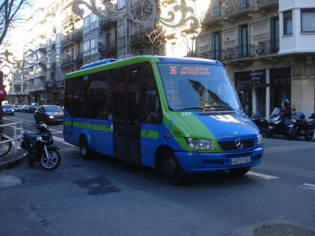 Urbanos de Donostia-San Sebastián (DBUS) DSC01687_zps6fa26033