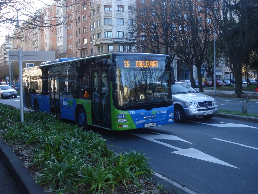 Urbanos de Donostia-San Sebastián (DBUS) DSC01688_zps3bdab5c8