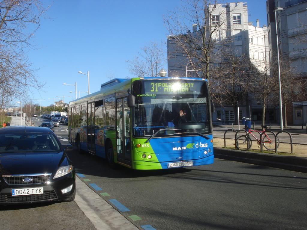 Urbanos de Donostia-San Sebastián (DBUS) DSC01690_zpsd15022a1