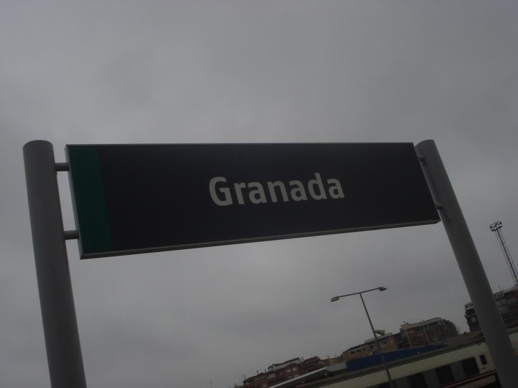 El nocturno..Granada-Barcelona DSC01920_zps69f2846a