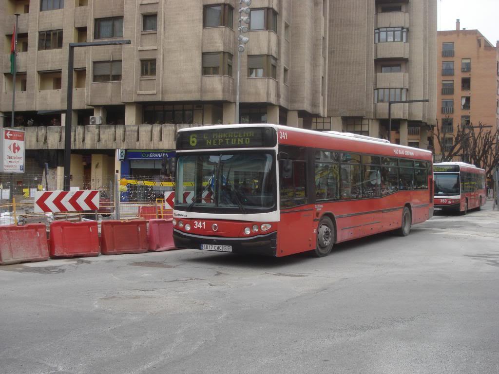 Autobuses Urbanos de GRANADA DSC01941_zpse4f8cd25