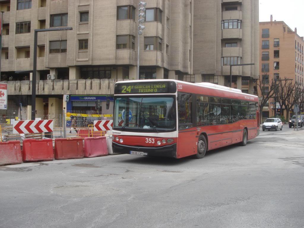 Autobuses Urbanos de GRANADA DSC01942_zps6acf44de