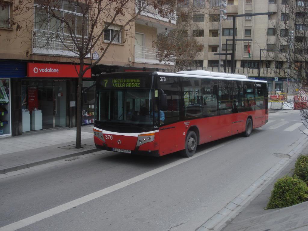 Autobuses Urbanos de GRANADA DSC01944_zps693bdaf6