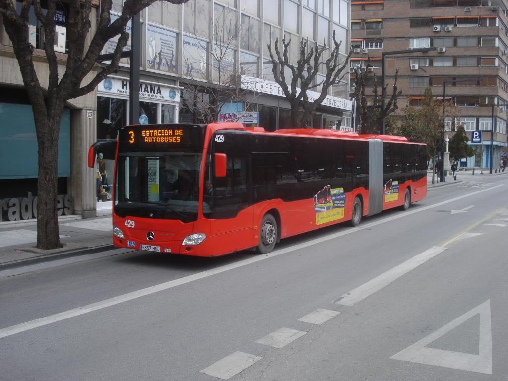 Autobuses Urbanos de GRANADA DSC01948_zps8f191eb0