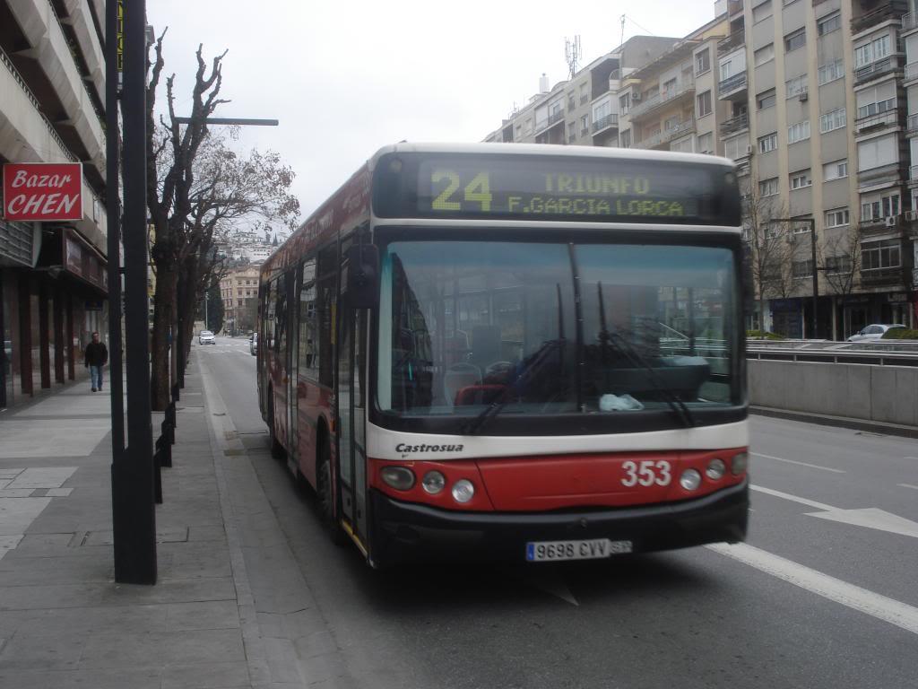 Autobuses Urbanos de GRANADA DSC01955_zpsea0c3490