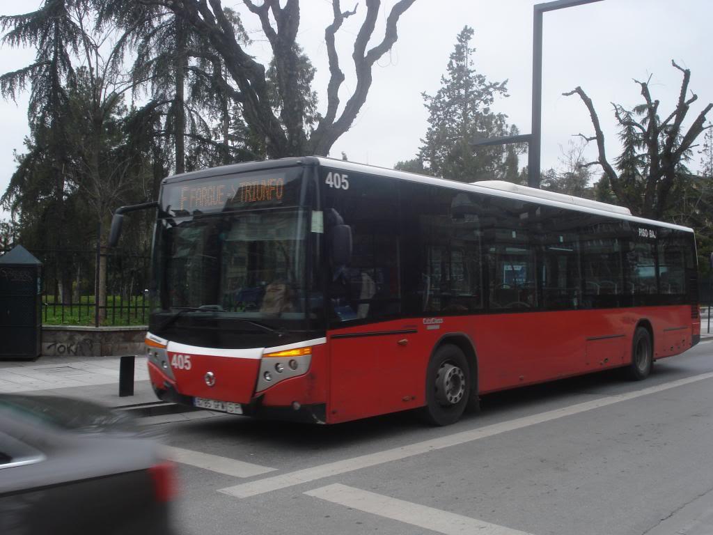 Autobuses Urbanos de GRANADA DSC01956_zpsca946191