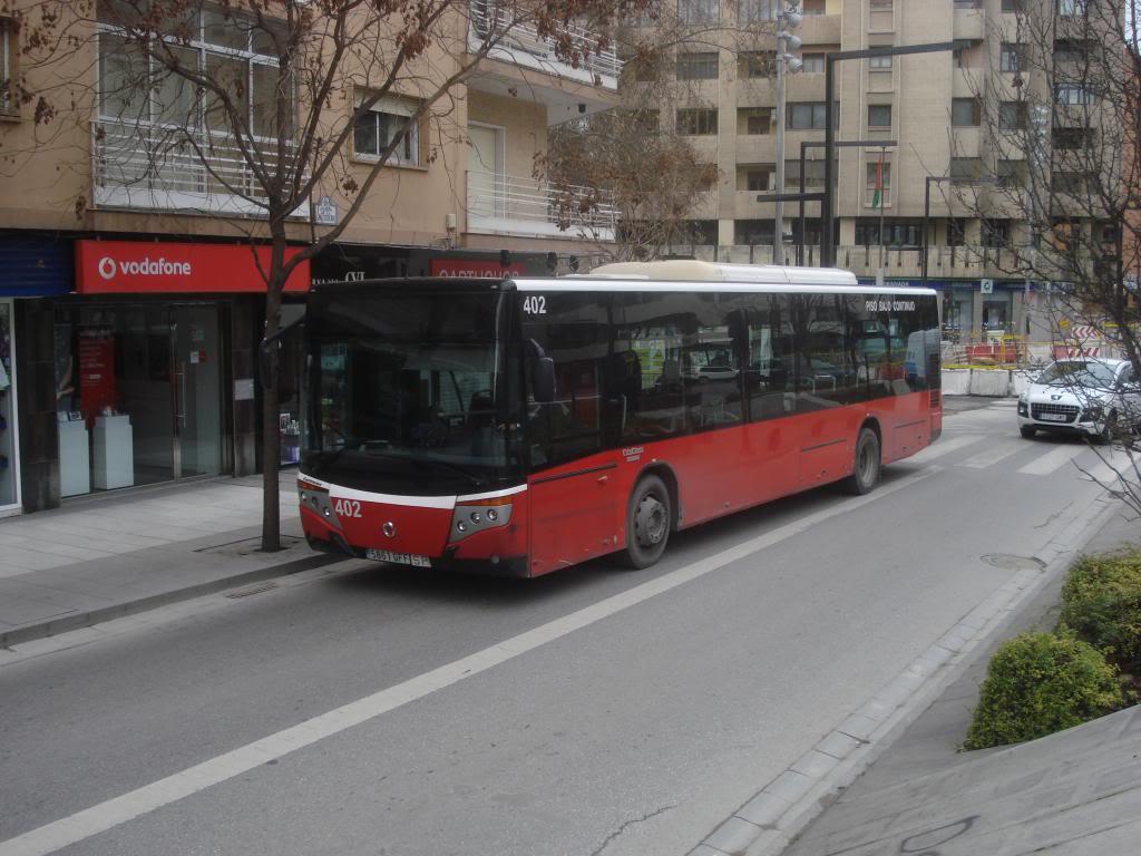 Autobuses Urbanos de GRANADA DSC01959_zps034277db