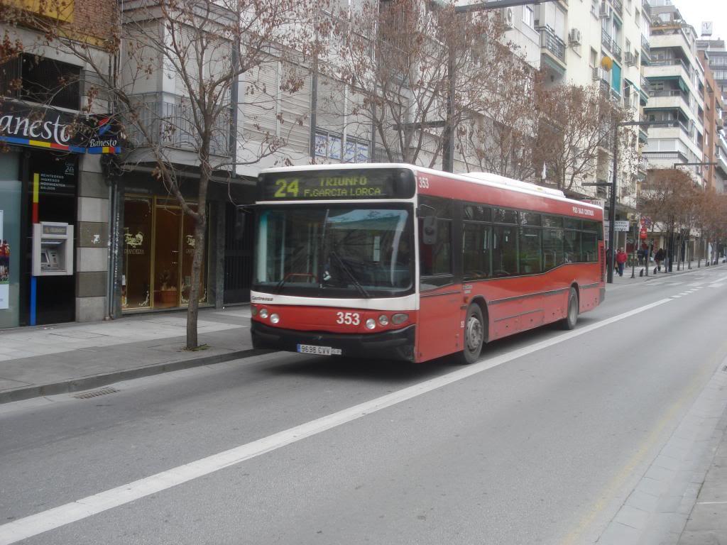 Autobuses Urbanos de GRANADA DSC01960_zpsb66c18cf