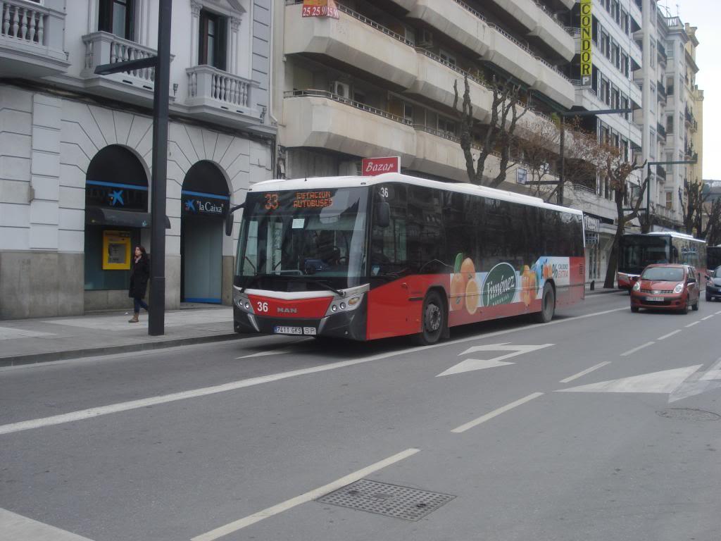 Autobuses Urbanos de GRANADA DSC01961_zpse150776f