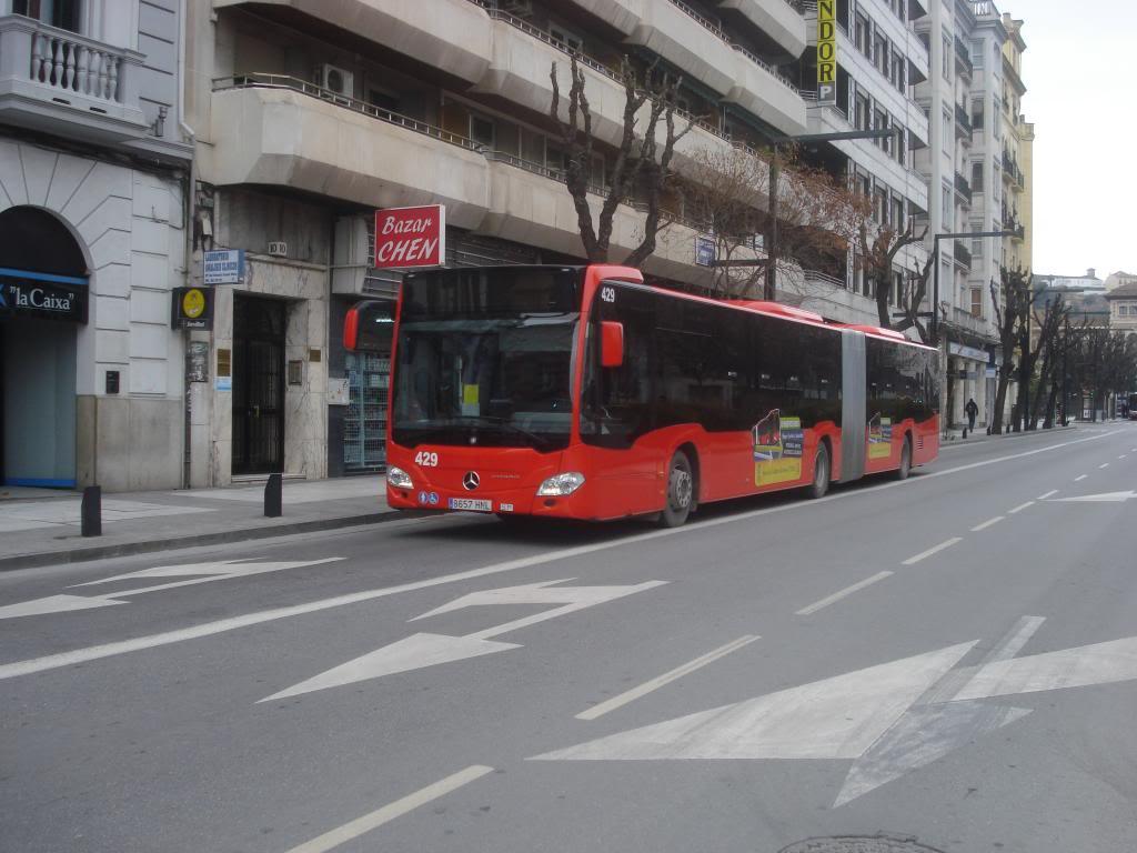 Autobuses Urbanos de GRANADA DSC01962_zps2768e027