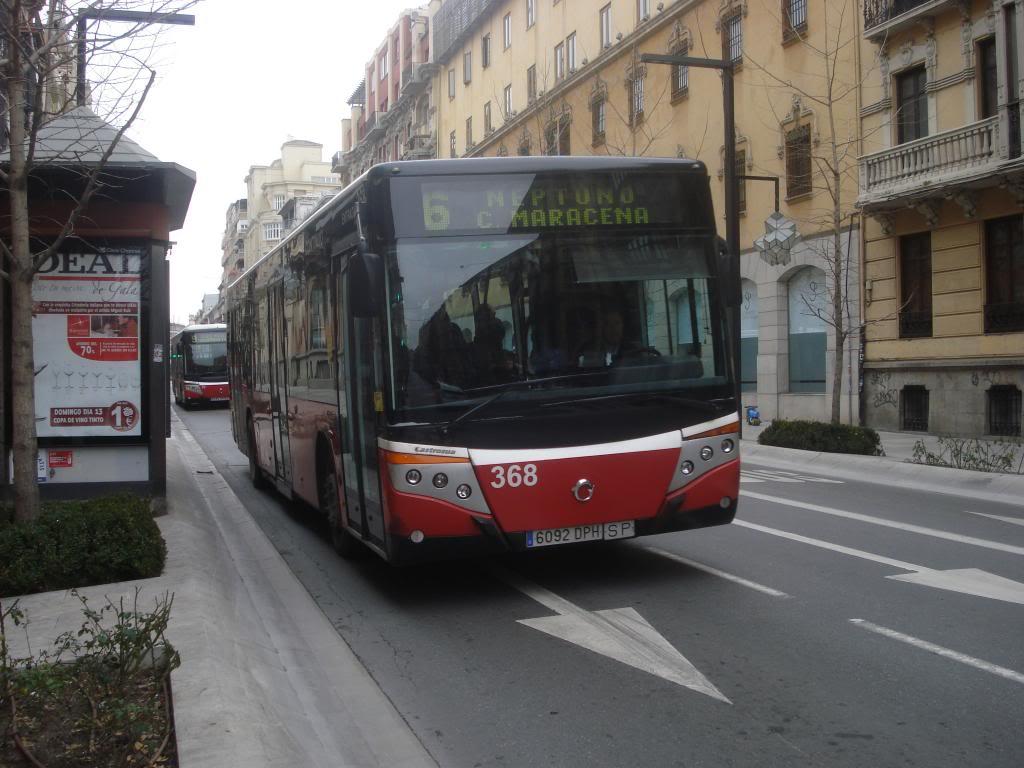 Autobuses Urbanos de GRANADA DSC01969_zpsb1a7f3cc