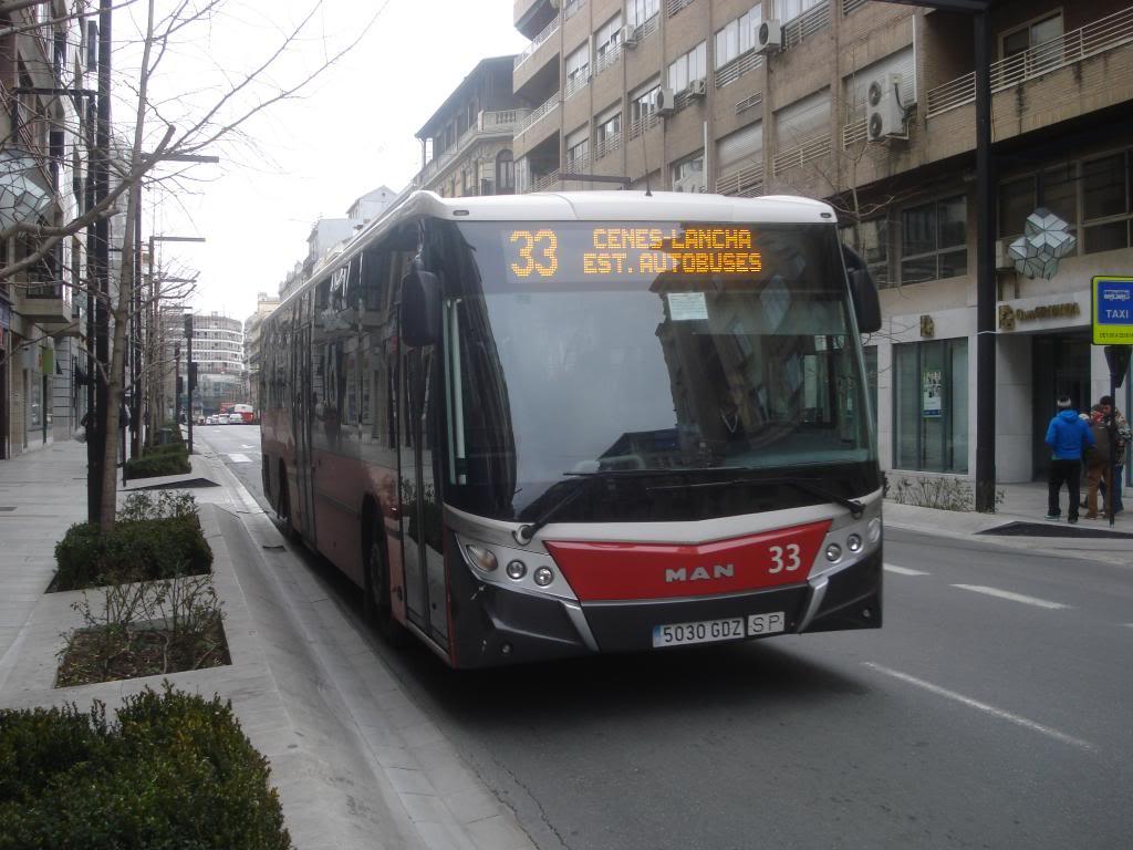 Autobuses Urbanos de GRANADA DSC01973_zps1f87ca75